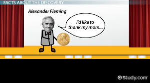 alexander fleming discovery contributions u0026 facts video