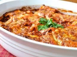 t駘駑atin cuisine t駘駑atin recettes cuisine 28 images tourte feuillet 233 e