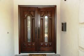 Front Door Window Design Extraordinary Doors And Windows Designs