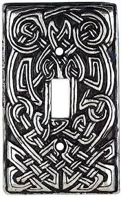 rocker light switch cover 25 best pewter images on pinterest light switch plates outlet