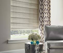 custom woven wood blinds store serving nh ma and me