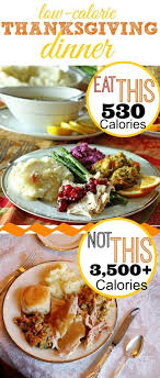 healthy thanksgiving dinner diabetes recipes