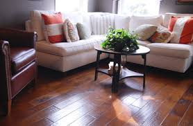 hardwood flooring installed contractor montgomery md bethesda