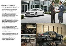 lexus valencia hours bmw group corporate fleet program valencia bmw