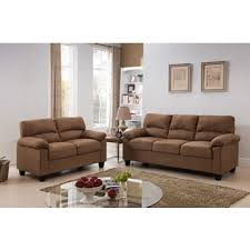 Leather Sofa Co by K And B Furniture Co Inc Sofas Couches U0026 Loveseats Shop The