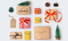 holiday gift ideas 24 unique 2016 holiday gift ideas for everyone on your list