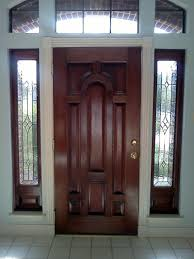 Champion Sliding Glass Doors by The Door Store Houston Tx