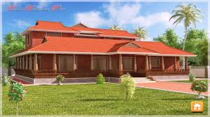 traditional home plans kerala style house plans nadumuttam youtube