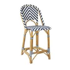 Rattan Bistro Chairs Rattan Asia Bistro Complete Collection Of Rattan Bistro Chair By