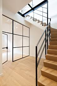 House Interior Pictures 304 Best Interior Selections Images On Pinterest Architecture