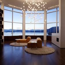 flooring how to installing laminate flooring for modern interior