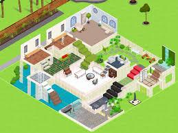 100 home design story storm8 bakery goals 2015 mar 04