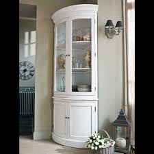 meuble cuisine vaisselier enchanteur buffet vaisselier ikea avec vaisselier ikea collection