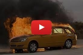 si e auto crash test crash test auto ncap crash test tutti i sicurauto it