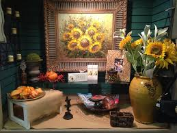 home and interior gifts 156 best s gifts athens al images on athens