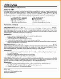 6 office 2007 resume template top resume templates