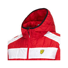 ferrari jacket ferrari winter jacket cheap u003e off75 discounted