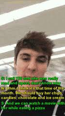 Memes De Sammy - sam wilkinson au meme gifs find make share gfycat gifs