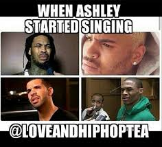 Atlanta Memes - the best memes from love hip hop atlanta episode 411 vh1 news