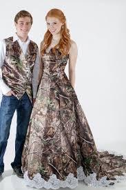 camo bridesmaid dresses cheap cheap plus size camo wedding dresses new wedding ideas trends
