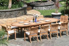 dining chair beautiful outdoor dining chairs cheap perfect