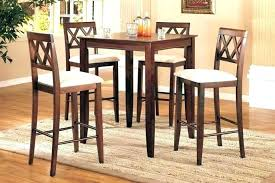 bar stool table and chairs bar stools table and chairs image of bar table and stool set iron