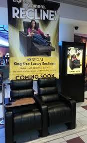 ballston movie theater getting new seats arlnow com