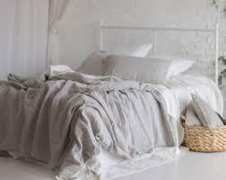 best duvet the best linen bedding pertaining to duvet cover decor 12