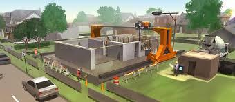 3d house builder 3d medieval cottage buildings model 3d house builder lexperta com