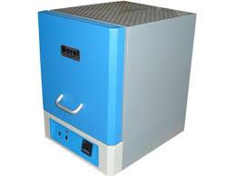 chambre haute fours à chambre haute température 1400 c fp 1400 contact