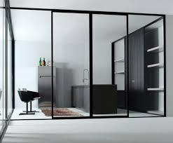 black kitchen backsplash kitchen room design gold color diy metalic kitchen backsplash