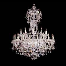 Star Chandeliers Large Star Chandeliers Online Large Star Chandeliers For Sale