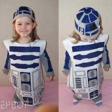 r2d2 halloween costumes epbot a haunted disney scare