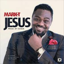 gozie okeke thanksgiving worship music mark t u2013 jesus markieart download u2013 we have moved our