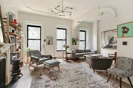 for 2 6m a gorgeous park slope duplex with loads of vintage
