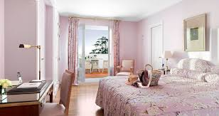 Deco Chambre Gris Et Rose by Chambre Orange Et Rose U2013 Chaios Com