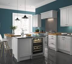 modern country kitchen design ideas best choice of kitchens images in wren lsdigitaldesign