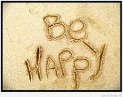 best be happy quotes