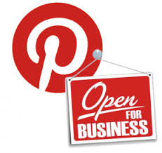 3 awesome ways to get the most out of pinterest to build your mlm