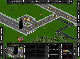 terminal 2 apk the terminal 2 on steam
