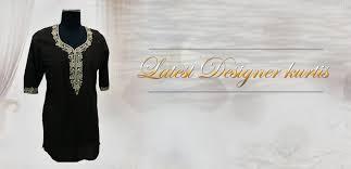 online ladies garments in delhi custom designer women clothes