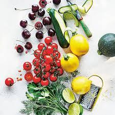 vegetarian u0026 vegan m u0026s health m u0026s