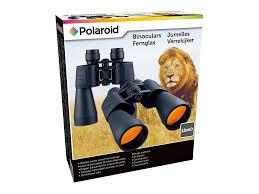 binoculars telescopes u003epolaroid binoculars 12x50 15551 hellas