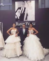 randy wedding dress designer randy fenoli bridal wedding dress wedding and weddings