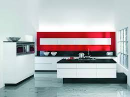 red kitchens kitchens delightful white kitchen also red kitchen white kitchen