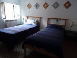 la chambre de la chambre de corinne calle larga picture of l osteria di santa