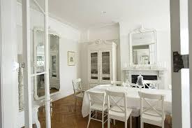 white interiors from inspiring interiors blog all white interiors from inspiring interiors blog