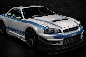 1967 nissan skyline cars design tuning tuned nissan skyline r34 gt r wallpaper