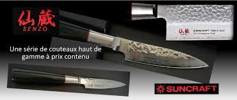meilleur couteau de cuisine couteaux de cuisine haut de gamme couteau steak lame inox cm lot de