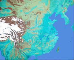 Louisiana Flood Zone Map by 1494 Yellow River Flood Wikipedia